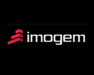 Imogem Real Estate