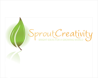 Sprout Creativity