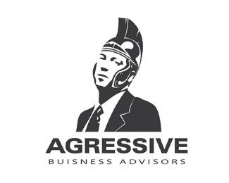 Agressive business advisors