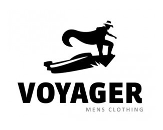 Voyager Men Fashion