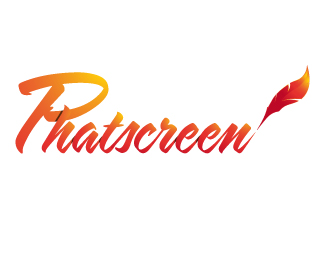Phatscreen - Version 3