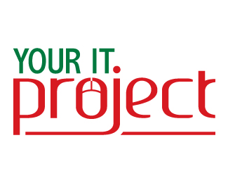 Your IT project