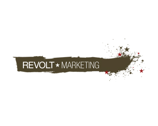 Revolt Marketing