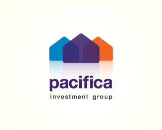 Pacifica Investment Group 2