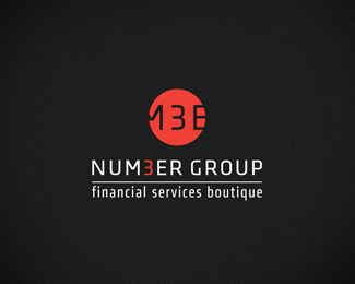 NUMBER GROUP