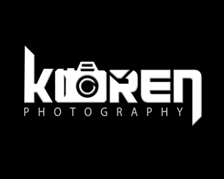 KOŘEN photography