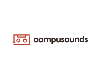 campusounds
