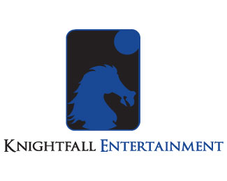 Knightfall Entertainment