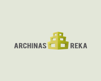 Archinas Reka