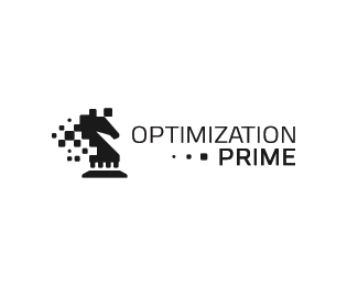 Optimization Prime