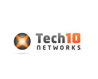 Tech10 Networks