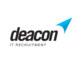 Deacon Recruitment