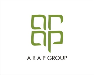 ARAP Group