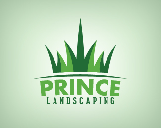 Prince Landscaping