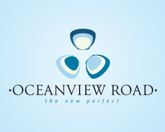 Oceanview Road