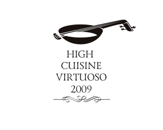 HIGH   CUISINE   VIRTUOSO   2009