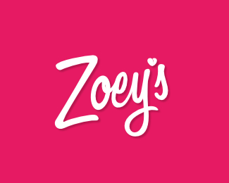 Zoeys Music Club