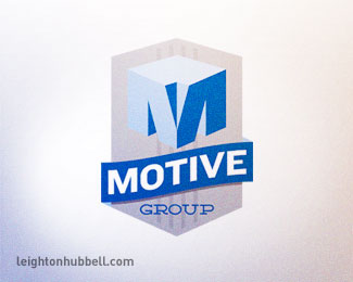 Motive Group Packaging Co.