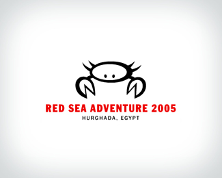 Red Sea Adventure 2005 (I)