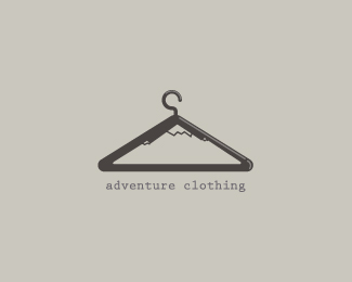 adventure clothing
