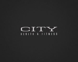 City Health & Fitness