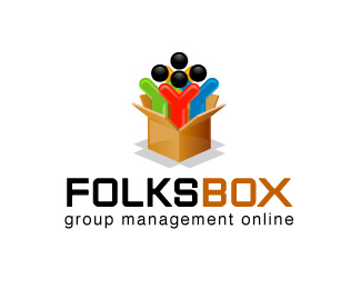 Folks Box