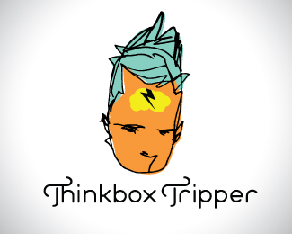 Thinkbox Tripper