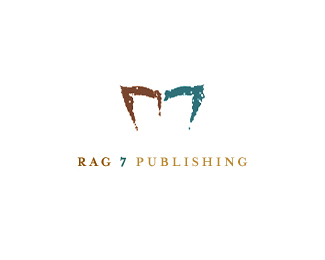 Rag_7_Publishing