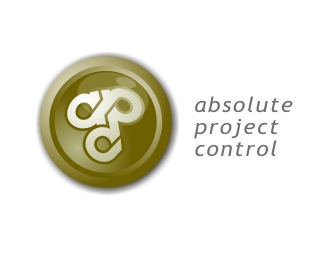 absolute project control