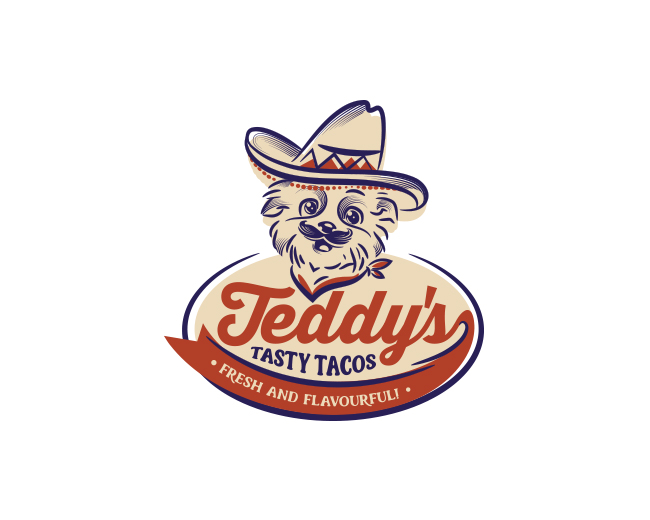 Teddy's Tasty Tacos