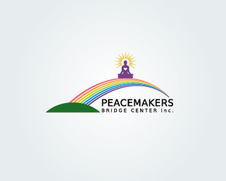 PEACEMAKERS bridge center
