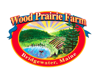 Wood Prairie Farm