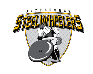 Pittsburgh Steelwheelers