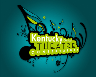 Kentucky Classical Theatre Conservatory