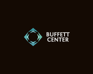Buffett Center
