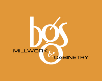 BGS Millwork & Cabinetry