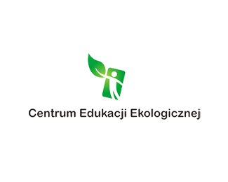 Ecological Education Center