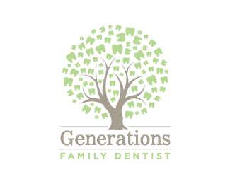 Generations Family Dental