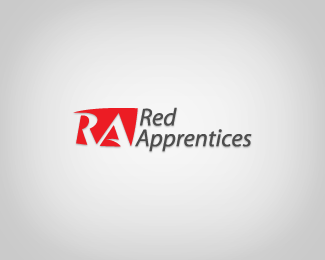 Red Apprentices