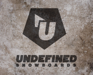Undefined Snowboards