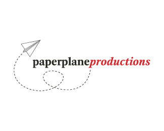 Paperplane Productions