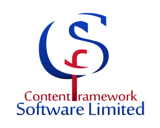Content Framework Software (01)