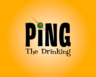 Ping: The Drinking