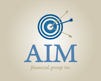 AIM Financial Group - 3b