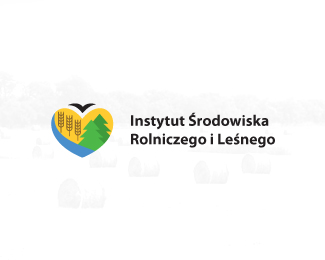 Logo of Institute