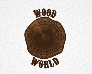 Wood World