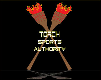 Torch Sports Authority
