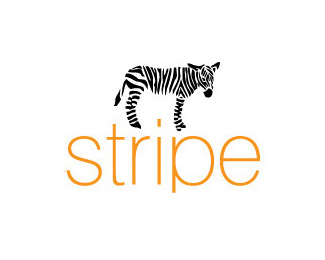 Stripe Unique Recruitment