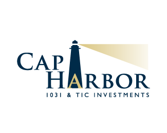 Cap Harbor