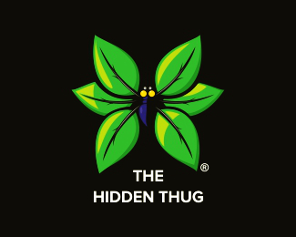 The Hidden Thug